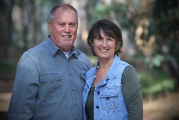 Jeff and Paula are available to share with your group. Contact them at info@mercyprojects.com